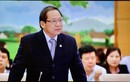 """Bộ trưởng TT&TT Trương Minh Tuấn: """"Năng lượng xấu lấn át trên MXH"""""""