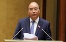 Thủ tướng Chính phủ nói rõ nhiều bất cập của các dự án BOT