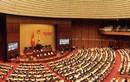 Quốc hội thông qua dự án cao tốc Bắc Nam 118 nghìn tỷ