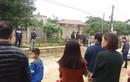 Bé gái 20 ngày tuổi bị bắt cóc ở Thanh Hóa: Nhân chứng nói gì?