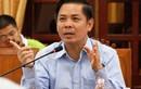 Nếu BOT Cai Lậy sai phạm, Bộ trưởng cũng bị kỷ luật nghiêm