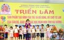 Hải Dương: 1.200 giáo viên hợp đồng không lương, tương lai mờ mịt