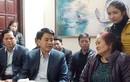 Chủ tịch Hà Nội yêu cầu khẩn trương điều tra vụ Camry gây TN
