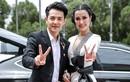 Thực hư chuyện Đông Nhi mướn fan cổ vũ ở The Voice