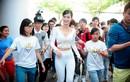 Bị tung clip thuê fan ở The Voice, Đông Nhi nói gì?