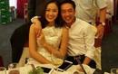Hạ Vi xác nhận chia tay Cường Đô La sau 2 năm hẹn hò