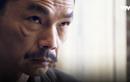 """NSƯT Trung Anh: Xã hội đen tìm đến tôi vì """"Người phán xử"""""""