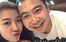Á hậu Thúy Vân xác nhận chia tay bạn trai đại gia