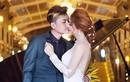 Lâm Khánh Chi chia sẻ về đám cưới vào ngày 28/12