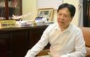 Thứ trưởng Bộ VHTTDL: Nếu BTC HHHV VN cố tình, sẽ phạt nặng