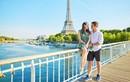 10 địa điểm du lịch đẹp như mơ ở châu Âu cho kỳ trăng mật