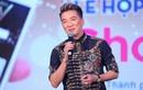 MTV EMA gửi thư xin lỗi Đàm Vĩnh Hưng vì sự cố đêm trao giải