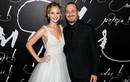 Jennifer Lawrence và bạn trai đạo diễn Darren Aronofsky đã chia tay