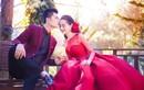 Chồng sắp cưới của Lâm Khánh Chi phủ nhận thông tin cưới vì tiền