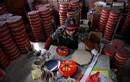 Trung Quốc: Bị cấm tiệt, ngành pháo hoa đìu hiu dịp Tết Mậu Tuất