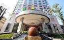 Kiểu kinh doanh khách sạn độc, dị của đại gia Thanh Thản