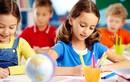 Những thực phẩm bổ não giúp bé học nhanh nhớ lâu