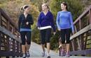 Những cách đi bộ giảm cân cực hiệu quả mà đơn giản