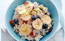 10 thực phẩm giúp bạn kiểm soát cơn thèm ăn
