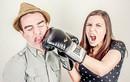 Những lý do nực cười khiến các cặp đôi chia tay