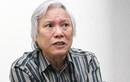 """PGS Nguyễn Văn Huy: """"Lấy cớ du lịch sẽ phá vỡ di sản"""""""