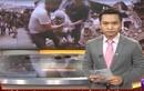 CĐ 24h biến em bé Syria thành Nepal: Xin lỗi, đổ lỗi khó hiểu!