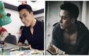 """Hot boy sửa điện thoại ở HN khiến chị em """"phát cuồng"""""""