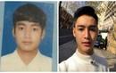 Hành trình lột xác của hot boy đồng tính Hà thành