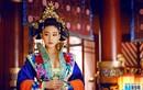 Trương Hinh Dư đẹp hơn Phạm Băng Băng trong Võ Tắc Thiên