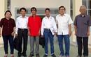 Ông Huỳnh Văn Nén nhất quyết đòi bồi thường 18 tỷ đồng