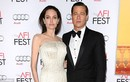 Angelina Jolie thêm điều kiện với Brad Pitt khi tới thăm con