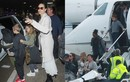 Bí mật chuyến bay khiến Angelina Jolie quyết định ly hôn Brad Pitt