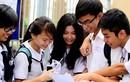 Thi THPT quốc gia: Tỉnh đầu tiên có thí sinh đạt 29,75 điểm