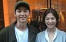 Song Hye Kyo bị nghi vấn đã mang thai trước đám cưới
