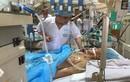 Chuyển bệnh nhân nặng nhất vụ tai biến chạy thận về Hà Nội