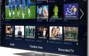 """Tivi smart là """"gián điệp"""" theo dõi gia đình bạn?"""