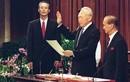 Bật mí thú vị về cựu Thủ tướng Lý Quang Diệu