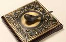 10 phát minh chấn động thế giới thời Trung Quốc cổ đại