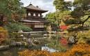 10 ngôi chùa cổ kính tuyệt đẹp ở Nhật Bản