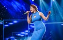Cô gái Philippines của VN Idol kể chuyện lấy chồng Việt Nam
