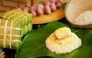 Làm thế nào để bánh trưng Tết luôn thơm ngon?