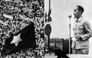 Hình ảnh để đời về Cách mạng tháng Tám 1945 ở Hà Nội