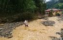Thời tiết hôm nay (18/8): Thanh Hóa, Nghệ An có nguy cơ lũ quét