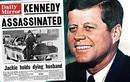 Vì sao có nhiều thuyết âm mưu vụ ám sát Tổng thống Kennedy?