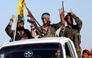 """Wayne White: """"Quân đội tại Syria, Iraq có thể đánh bại IS"""""""