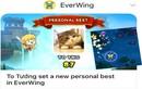 Hướng dẫn chặn lời mời chơi game Everwing trên Facebook