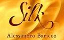 """Alesandro Barricco: """"Lụa"""" - chuyện đời gắn tơ lụa """"sóng gió"""" của Herve Joncour"""