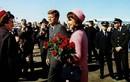 Larry Sabato: Sự thật vụ ám sát Tổng thống Kennedy mãi là bí ẩn