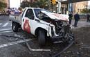 Rob Reite: Tấn công bằng xe tải còn kinh khủng hơn xả súng