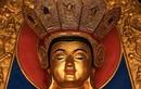 Phát hiện hơn 260 bức tượng Phật cổ ở Trung Quốc